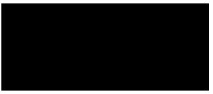 Fraser Millworks Logo